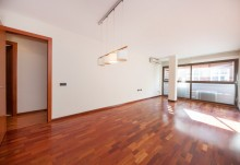 Apartment in Barcelona-Galvany